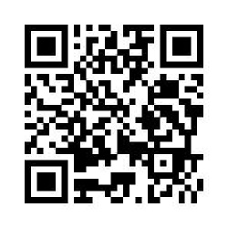 QR code to the Online Document Submission System